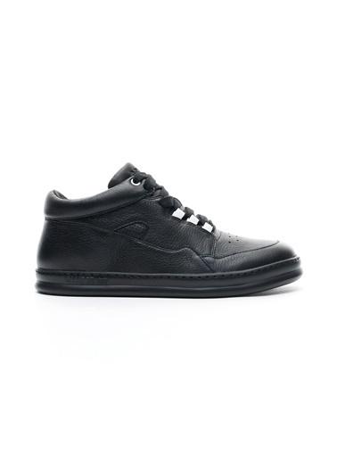 Camper Spor Ayakkabı Siyah